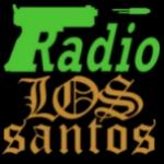 Radio_Los_Santos_1008627_6.jpg
