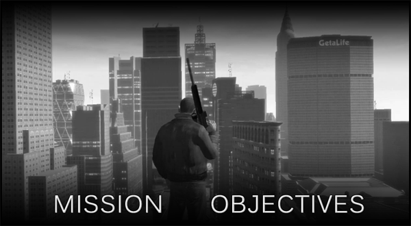 MissionObjectives_1102820_0.png