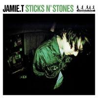 jamie_t_stick_stones_1110953_0.jpg
