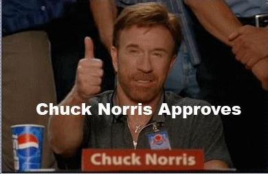 chuck-norris-approves_1135104_0.jpg