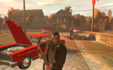 th_gtaiv-20100217-203103_1157206_0.png