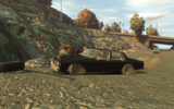 th_gtaiv-20100217-203314_1157206_1.png