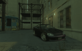 th_gtaiv-20100219-171458_1157206_2.png
