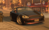 th_gtaiv-20100219-171649_1157206_3.png