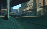 th_gtaiv-20100219-172044_1157206_5.png