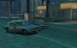 th_gtaiv-20100219-172108_1157206_6.png