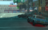 th_gtaiv-20100219-172118_1157206_7.png