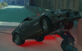 th_gtaiv-20100219-172159_1157206_8.png