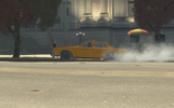 th_gtaiv-20100219-174134_1157206_9.png