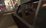 th_gtaiv-20100219-174720_1157206_10.png