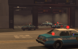 th_gtaiv-20100219-174749_1157206_11.png