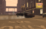 th_gtaiv-20100219-174800a_1157206_13.png