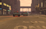 th_gtaiv-20100219-174803_1157206_14.png