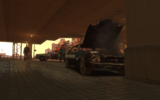 th_gtaiv-20100219-175031_1157206_15.png
