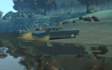 th_gtaiv-20100220-020532_1157256_0.png