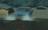 th_gtaiv-20100220-020537_1157256_1.png