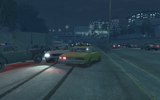 th_gtaiv-20100220-021320_1157256_2.png