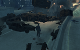 th_gtaiv-20100220-021508_1157256_3.png