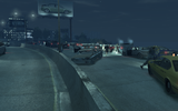 th_gtaiv-20100220-021721_1157256_4.png