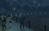 th_gtaiv-20100220-021936_1157256_5.png
