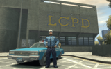 th_gtaiv-20100220-022245_1157256_6.png