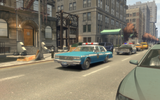 th_gtaiv-20100220-022614_1157256_7.png