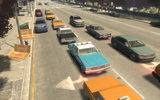 th_gtaiv-20100220-022621_1157256_8.png