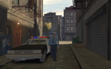 th_gtaiv-20100220-022747_1157256_9.png