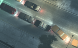 th_gtaiv-20100220-024628_1157256_11.png