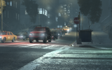 th_gtaiv-20100220-024708_1157256_12.png