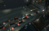 th_gtaiv-20100220-030245_1157256_13.png