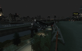 th_gtaiv-20100220-030636a_1157256_14.png