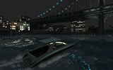 th_gtaiv-20100220-031010_1157256_15.png