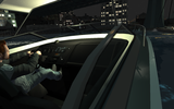 th_gtaiv-20100220-031015_1157256_16.png