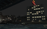 th_gtaiv-20100220-031035_1157256_17.png