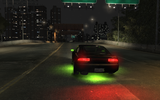 th_gtaiv-20100314-022452_1161415_0.png