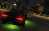 th_gtaiv-20100314-022523_1161415_1.png