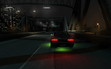 th_gtaiv-20100314-022714_1161415_2.png