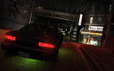 th_gtaiv-20100314-022901_1161415_3.png