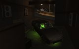 th_gtaiv-20100314-023008_1161415_4.png