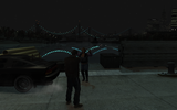 th_gtaiv-20100314-023158_1161415_5.png