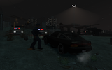 th_gtaiv-20100314-023255_1161415_6.png