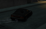 th_gtaiv-20100314-023340_1161415_7.png