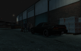 th_gtaiv-20100314-023501_1161415_8.png