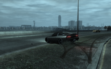 th_gtaiv-20100314-024009_1161415_9.png