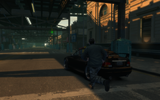 th_gtaiv-20100409-232834_1166062_0.png