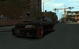 th_gtaiv-20100409-233118_1166062_1.png