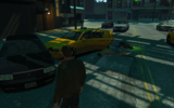 th_gtaiv-20100409-234753_1166062_2.png