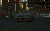 th_gtaiv-20100410-021424_1165782_7.png