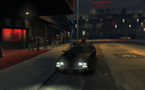 th_gtaiv-20100410-022314_1165782_6.png
